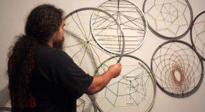 Padra Wheel